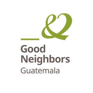 Good Neighbors Internacional